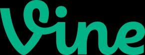 vine_logo_lrg_green