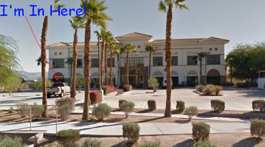 74836 Technology Dr, Palm Desert, CA 92211, USA